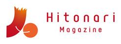 Hitonari Magazine
