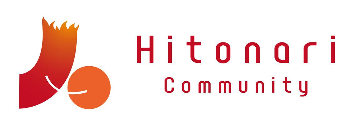 Hitonari Community