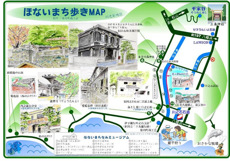 map_070409