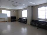 会議室2部屋